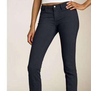 Joe's Jeans Chelsea Skinny Fit Jeans - Women's